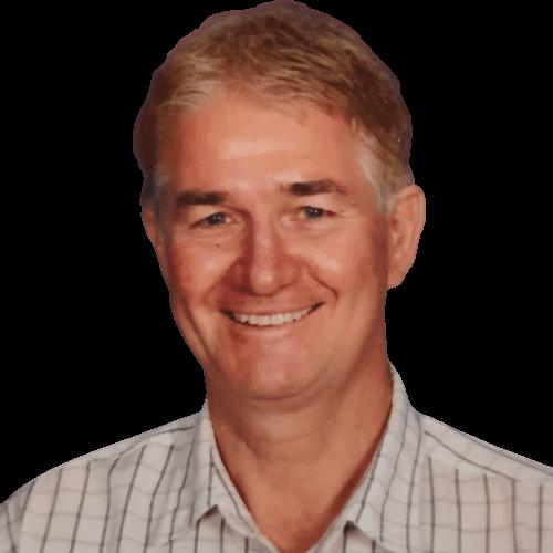 Colin Dixon 2016 500